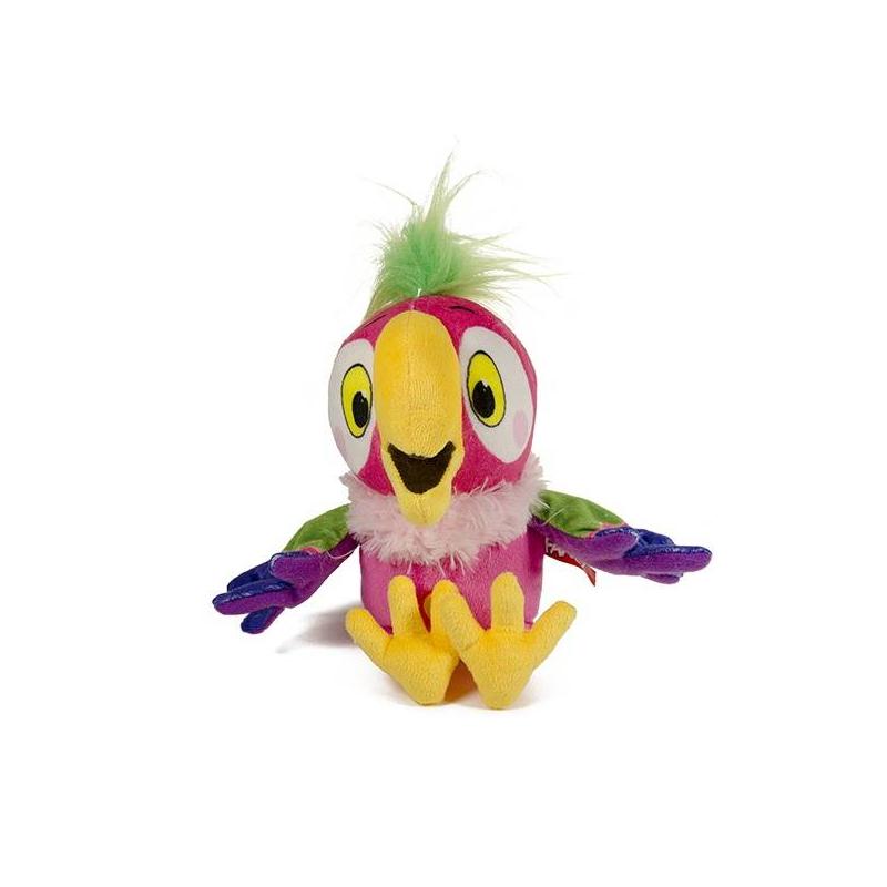 Fancy Попугай Кеша