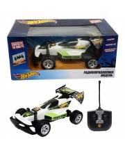 Машинка багги 1:20 со светом на батарейках 1Toy