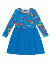 Платье Chinzari