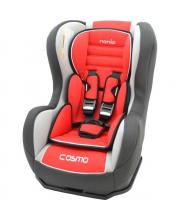 Автокресло Cosmo SP Luxe Isofix (agora carmin)