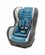 Автокресло Cosmo SP Luxe Isofix (agora petrole)