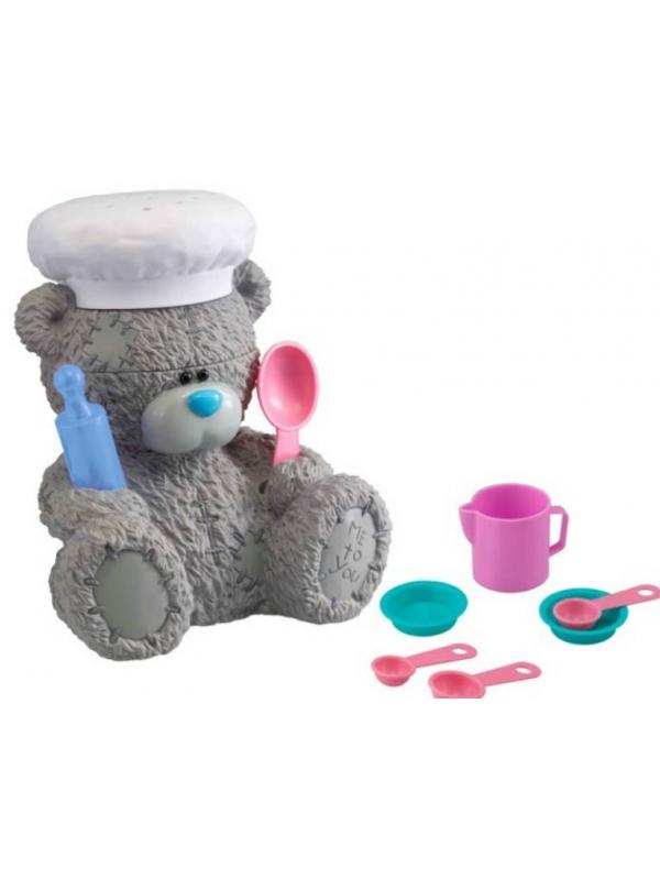 Набор пекаря Tatty Teddy HTI