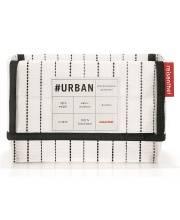 Коробка для хранения Urban Reisenthel