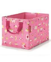 Коробка для хранения Storagebox ABC Reisenthel