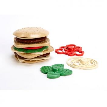 Игровой набор Для сэндвичей