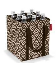 Сумка-органайзер для бутылок Bottlebag Reisenthel