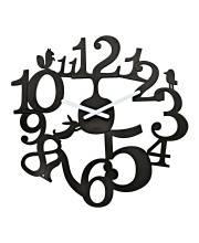 Часы настенные Pip Koziol