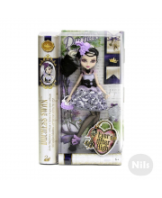 Дачесс Сван Ever After High