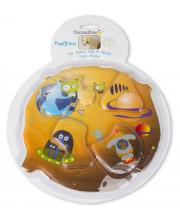 Игрушка для купания Космос BeeZeeBee