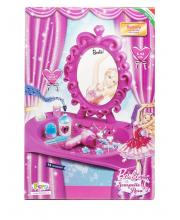Туалетный столик Barbie FARO