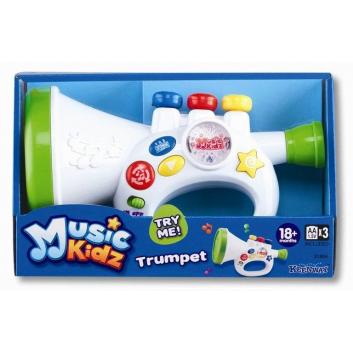 Игрушки, Труба Keenway 630390, фото