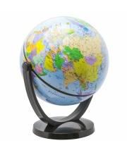Глобус политический ROTONDO