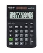 Калькулятор 10-разрядный ASSISTANT