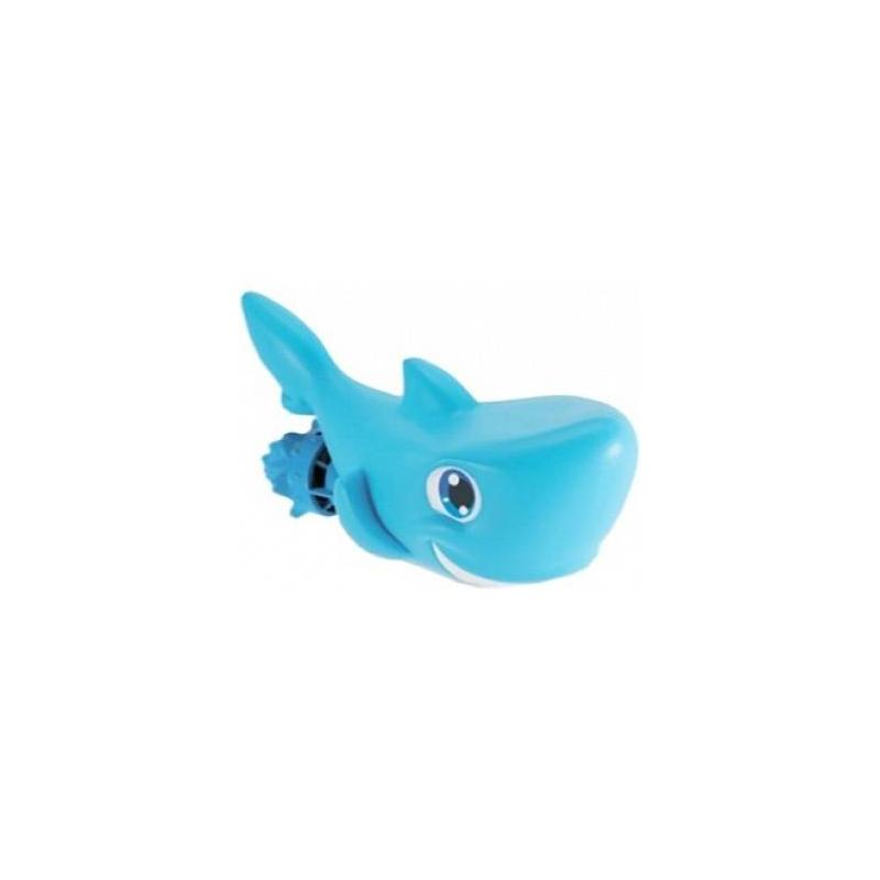 Игрушка для купания Маленькая плавающая акула от Nils
