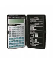 Калькулятор инженерный 10+2-разрядный 228 функций, ASSISTANT