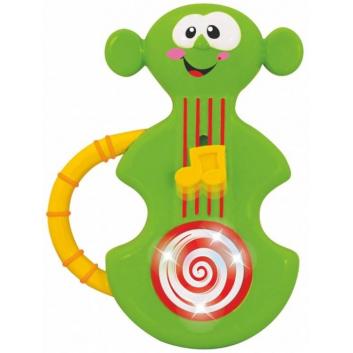 Развивающая игрушка Моя первая скрипка
