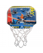 Баскетбольный набор Самолёты John