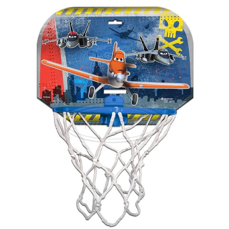 John Баскетбольный набор Самолёты
