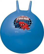 Мяч-попрыгун Человек-Паук