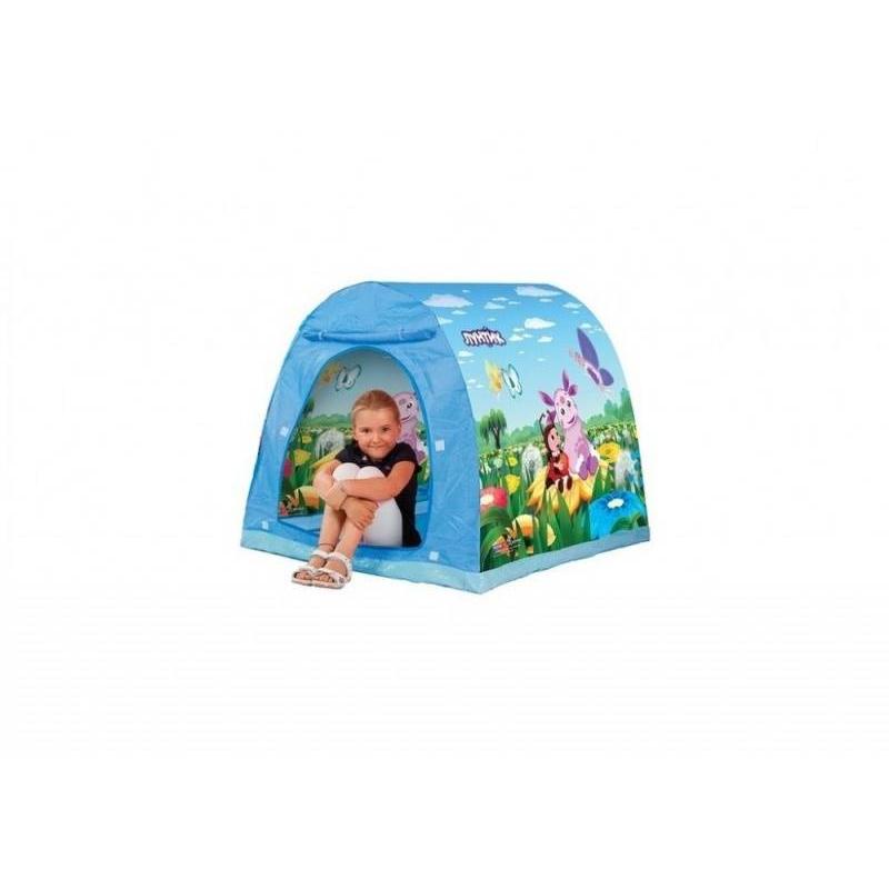 Детская палатка Лунтик от Nils