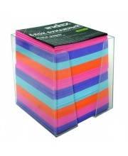 Блок бумажный INDEX