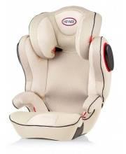 Детское автокресло Maxiprotect Ergo 3D-Sp