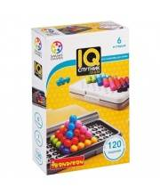 Игра IQ-Спутник гения