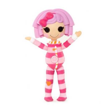 Кукла Mini Веселые нотки Сказка