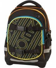 Рюкзак Neon Target