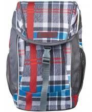 Рюкзак дошкольный Чили Target
