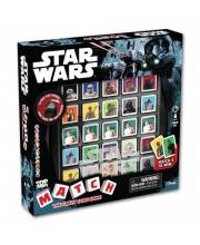 Настольная игра Star Wars Match Winning Moves