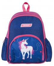 Рюкзак Белая лошадь Target