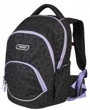 Рюкзак Astrum фиолетовый Target