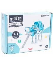 Игрушка–конструктор Elephantbit