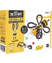 Игрушка–конструктор Beebit OFFBITS