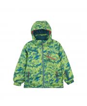 Куртка Shredder Kamik