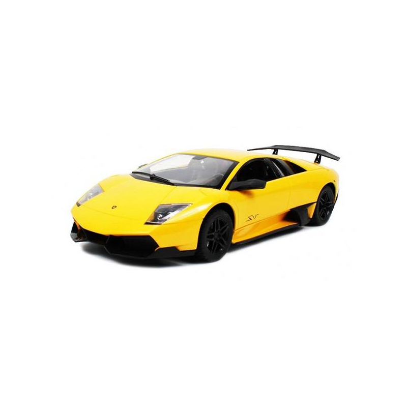 Машина радиоуправляемая Lamborghini Murcielago 1:14 от Nils