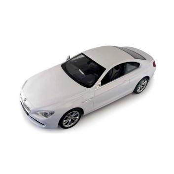 Машина радиоуправляемая BMW 6 1:14
