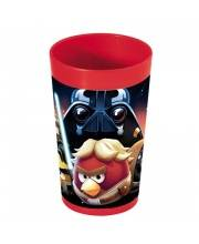 Стакан Angry Birds Stor