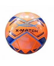 Мяч Футбольный S+S Toys