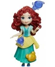 Маленькая принцесса Мерида HASBRO