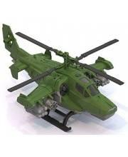 Вертолет Военный Нордпласт