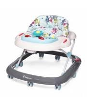 Ходунки Pilot Baby Care