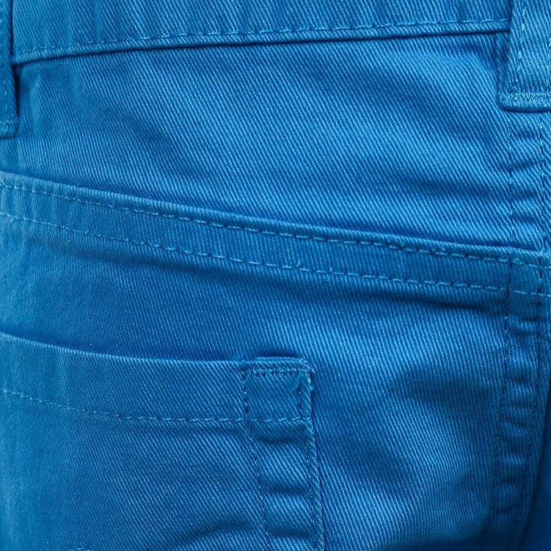 Джинсовые шорты от Nils