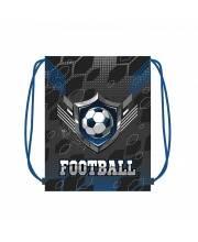 Мешок для обуви Супер Футбол