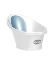 Ванночка для купания малыша Shnuggle