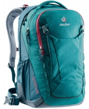 Рюкзак Strike Deuter