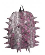 Рюкзак Pactor Full Pink Extinct MadPax