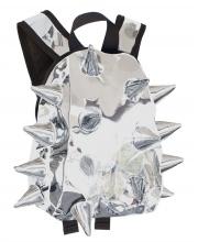 Рюкзак Rex Pint Spike Chrome