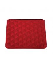 Чехол Пенал Packfolio Scale Red